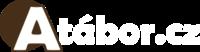 logo bile small