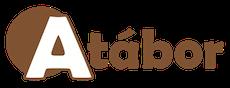 Atábor