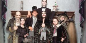 Addams-Family-Values-1-1600x900 (1)