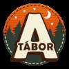 A-tabor_logo_2a_2